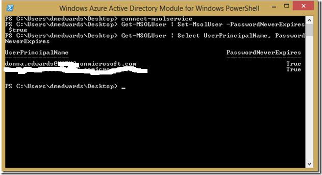 O365PowerShell_SC 4.14