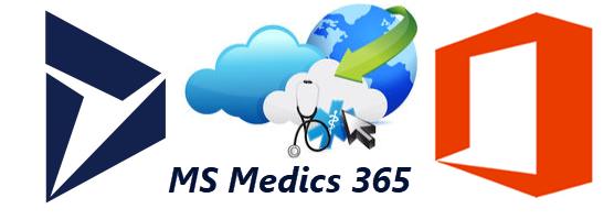 MS Medics 365